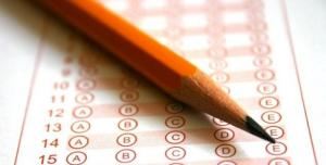 Examenbespreking centraal examen dans vmbo