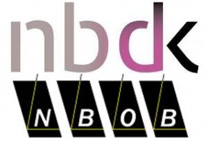 Bestuursvergadering NBDO Dansbelang @ Vathorst College | Hooglanderveen | Utrecht | Nederland