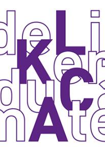 Dag van de Cultuureducatie: Leren combineren @ Reehorst | Ede | Gelderland | Nederland