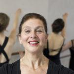 Dans&Bedrijf Paulette Willemse