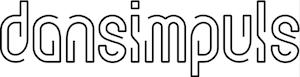 Dansimpuls logo