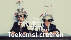 Werksessie Dansdocent van de toekomstbij De Kunst van... Toekomst creëren @ Domstad | Utrecht | Utrecht | Nederland