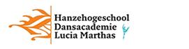 Hanzehogeschool Groningen / Dansacademie Lucia Marthas
