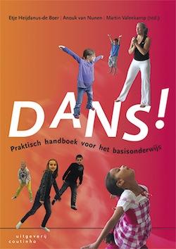 Handboek DANS!