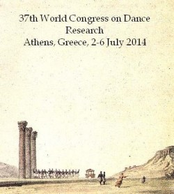 World Dance Congress