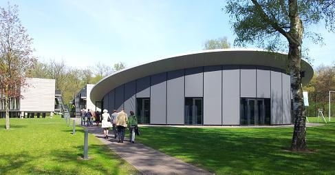 Theater Maitland
