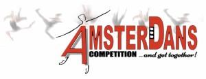 Danscompetitie AmsterDans