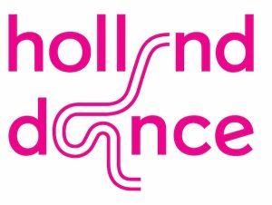 holland-dance-partner-dansbelang