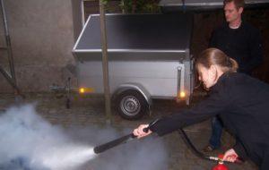 BHV beginnerscursus @ Het Danskwartier Den Haag | Den Haag | Zuid-Holland | Nederland