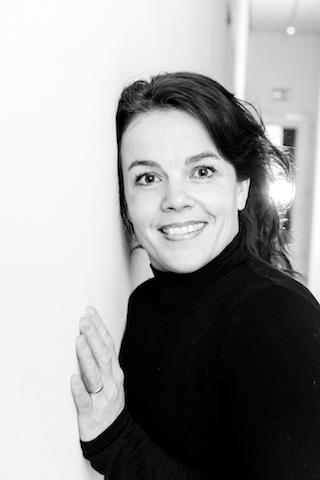 Esther Nederpelt