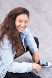 Manon Beernaert
